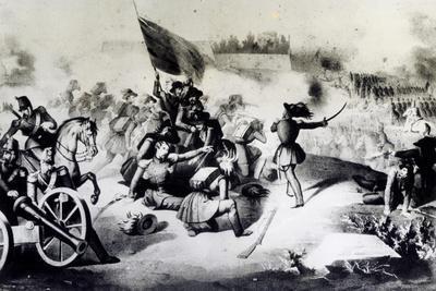 https://imgc.artprintimages.com/img/print/rome-combat-at-villa-spada-against-the-french-june-30-1849-roman-republic-italy_u-l-pp613h0.jpg?p=0