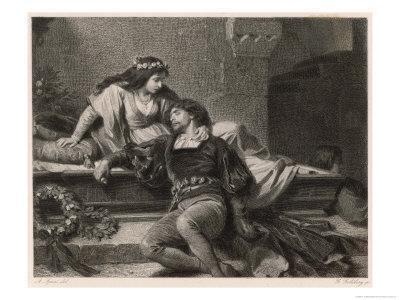 https://imgc.artprintimages.com/img/print/romeo-and-juliet-act-v-scene-iii-juliet-wakes-in-the-vault-to-find-romeo-dead_u-l-osj260.jpg?p=0