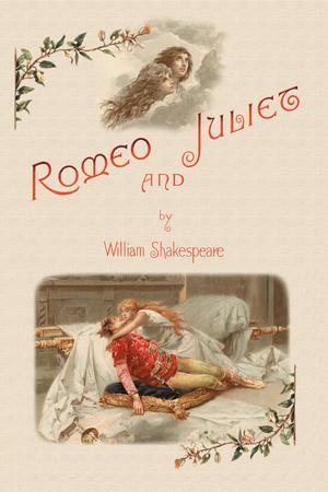 romeo and juliet death scene