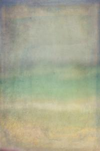Coastal Abstract by Romona Murdock