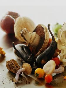 Gourmet by Romulo Yanes