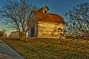 Beautiful Indiana Artwork For Sale Posters And Prints