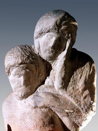 https://imgc.artprintimages.com/img/print/rondanini-pieta-detail-of-the-heads-of-christ-and-mary_u-l-onecm0.jpg?p=0