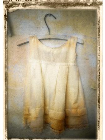 Rooble-Craig Satterlee-Photographic Print