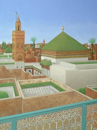 https://imgc.artprintimages.com/img/print/rooftops-marrakech_u-l-pjdls40.jpg?p=0