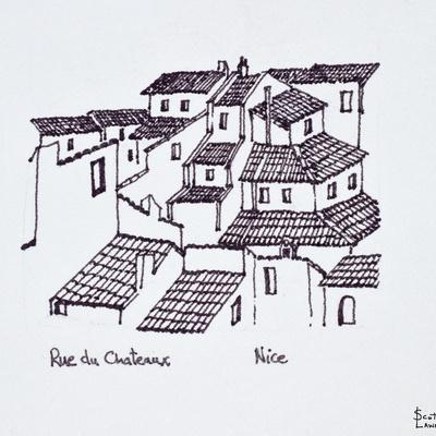 https://imgc.artprintimages.com/img/print/rooftops-of-the-old-city-along-rue-de-chateaux-nice-france_u-l-q1d5avj0.jpg?p=0