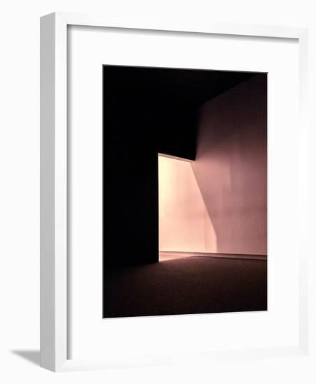 Room 1-Design Fabrikken-Framed Photographic Print
