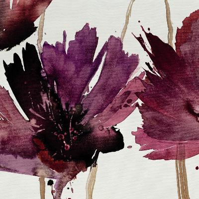 Room For More I-Natasha Barnes-Art Print