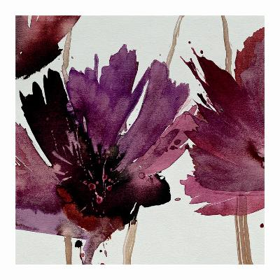 Room For More I-Natasha Barnes-Premium Giclee Print