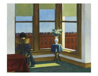 https://imgc.artprintimages.com/img/print/room-in-brooklyn-1932_u-l-f6461w0.jpg?p=0