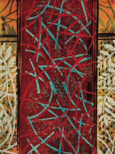 Room to Think II-Valerie Willson-Giclee Print