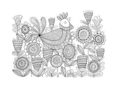 https://imgc.artprintimages.com/img/print/rooster-6_u-l-q11tusm0.jpg?p=0