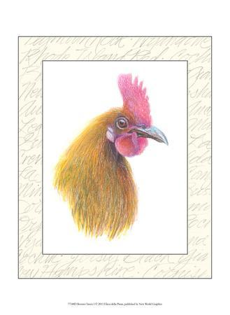 https://imgc.artprintimages.com/img/print/rooster-insets-i_u-l-f5bw2h0.jpg?p=0
