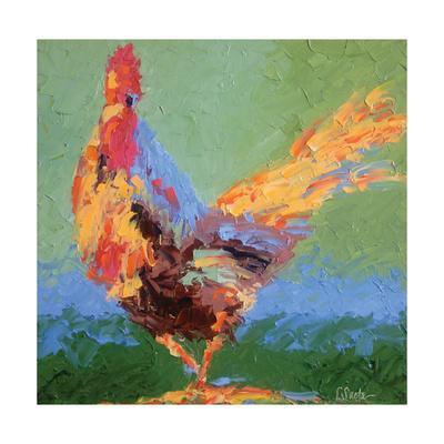 https://imgc.artprintimages.com/img/print/rooster-v_u-l-pql8sd0.jpg?p=0