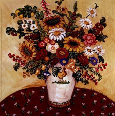 https://imgc.artprintimages.com/img/print/rooster-vase-floral_u-l-f8ilyk0.jpg?p=0