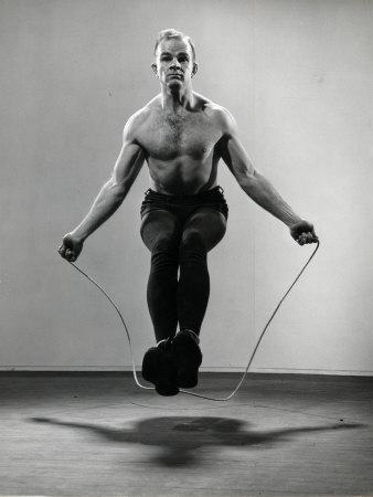 https://imgc.artprintimages.com/img/print/rope-skipping-champion-gordon-hathaway-jumping-rope_u-l-p3oq820.jpg?artPerspective=n