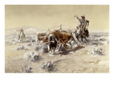 https://imgc.artprintimages.com/img/print/roping-the-longhorns_u-l-oayqp0.jpg?p=0