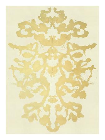 https://imgc.artprintimages.com/img/print/rorschach-1984_u-l-f8l1cc0.jpg?p=0