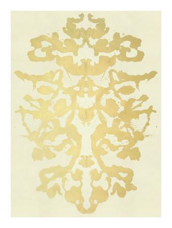 https://imgc.artprintimages.com/img/print/rorschach-1984_u-l-f8l1d70.jpg?p=0