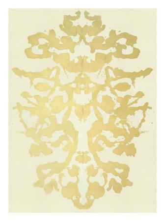 https://imgc.artprintimages.com/img/print/rorschach-1984_u-l-f8l1d90.jpg?artPerspective=n