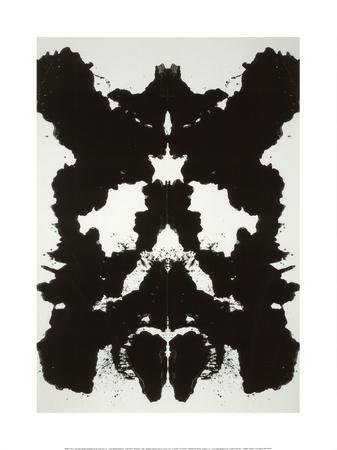 https://imgc.artprintimages.com/img/print/rorschach-c-1984_u-l-f44xjl0.jpg?p=0
