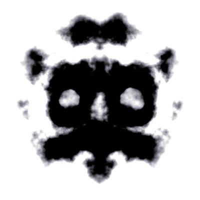 https://imgc.artprintimages.com/img/print/rorschach-test-of-an-ink-blot-card_u-l-pn2cv30.jpg?p=0