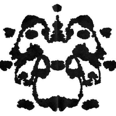 https://imgc.artprintimages.com/img/print/rorschach-test_u-l-pn39uq0.jpg?p=0