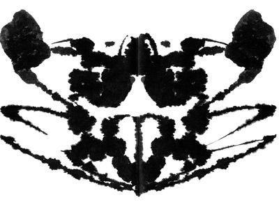 https://imgc.artprintimages.com/img/print/rorschach-test_u-l-q1bjvpf0.jpg?p=0
