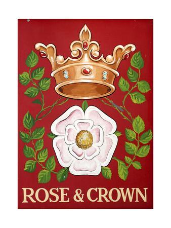 https://imgc.artprintimages.com/img/print/rose-and-crown_u-l-pymw6t0.jpg?p=0