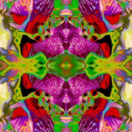 rose-anne-colavito-neon-rose2