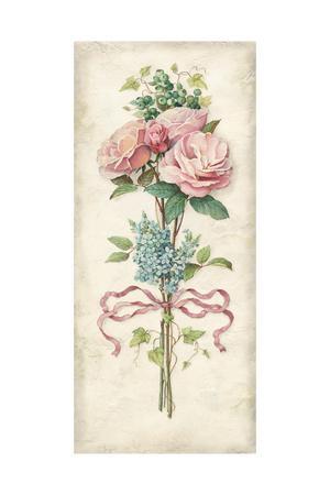 https://imgc.artprintimages.com/img/print/rose-bouquet_u-l-psfx8z0.jpg?p=0