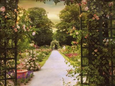 https://imgc.artprintimages.com/img/print/rose-garden-gate_u-l-pymd5l0.jpg?p=0