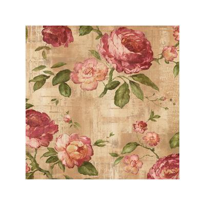 https://imgc.artprintimages.com/img/print/rose-garden-i_u-l-f7mdk00.jpg?p=0