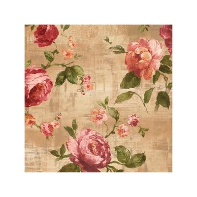https://imgc.artprintimages.com/img/print/rose-garden-ii_u-l-f7mdng0.jpg?p=0