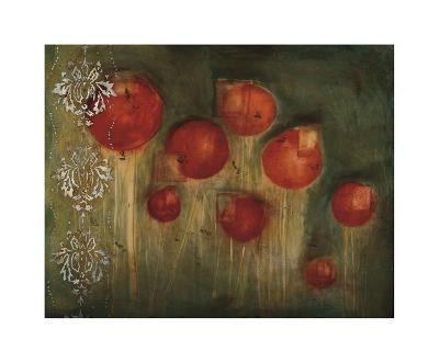 Rose Garden-Jenn Flynn-Giclee Print