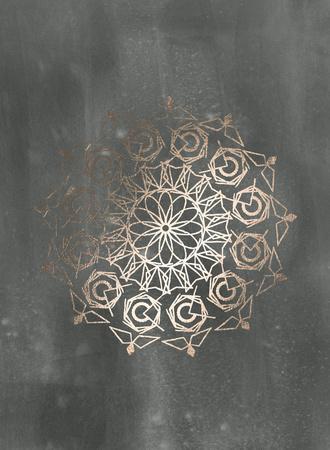 https://imgc.artprintimages.com/img/print/rose-gold-foil-mandala-iii-on-black-wash_u-l-f9fzhz0.jpg?p=0