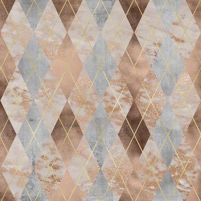 https://imgc.artprintimages.com/img/print/rose-gold-marble_u-l-f9er2h0.jpg?p=0