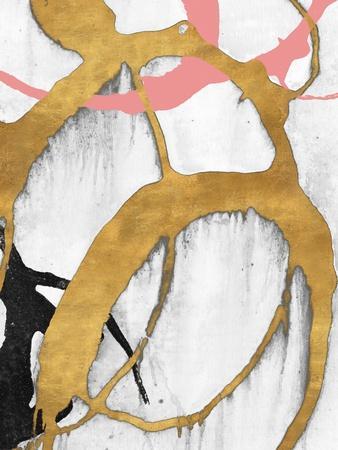 https://imgc.artprintimages.com/img/print/rose-gold-strokes-ii_u-l-q1g2fw90.jpg?p=0