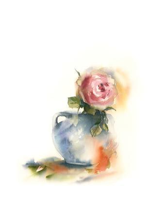 https://imgc.artprintimages.com/img/print/rose-ii_u-l-q1bkwbu0.jpg?p=0