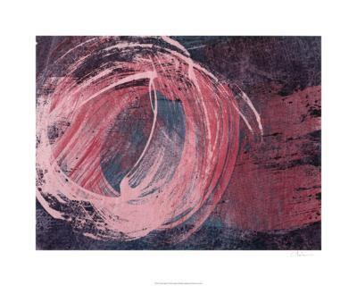 Rose Light II-Charles McMullen-Limited Edition