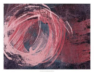 Rose Light II-Charles McMullen-Premium Giclee Print