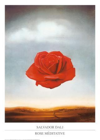 https://imgc.artprintimages.com/img/print/rose-meditative-c-1958_u-l-e775t0.jpg?p=0