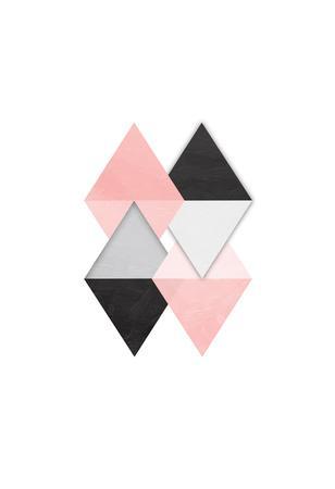 https://imgc.artprintimages.com/img/print/rose-simplicity_u-l-f8vydc0.jpg?p=0