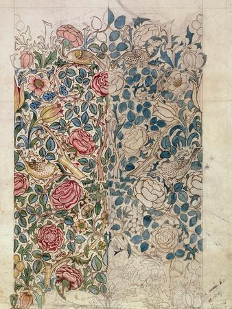 https://imgc.artprintimages.com/img/print/rose-wallpaper-design-pencil-and-w-c-on-paper_u-l-pg8fzm0.jpg?p=0