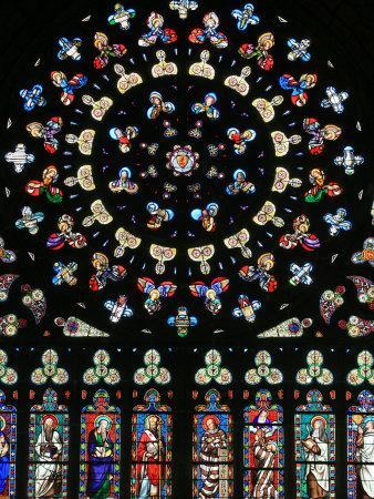 https://imgc.artprintimages.com/img/print/rose-window-in-notre-dame-des-carmes-church-pont-l-abbe-pont-l-abbe-finistere-france-europe_u-l-p9fx3m0.jpg?p=0