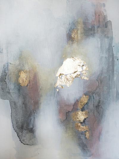 Rose3-Christine Olmstead-Art Print