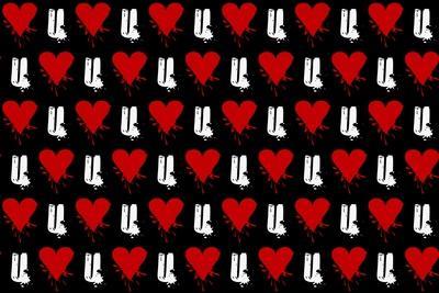 Heart U