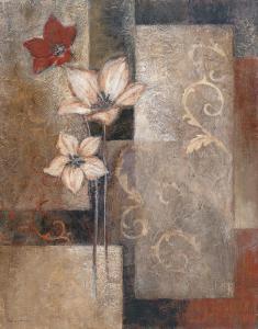 Modern Magic I by Rosemary Abrahams