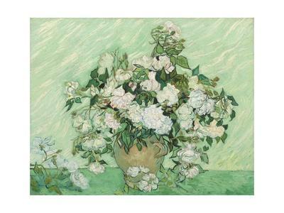 https://imgc.artprintimages.com/img/print/roses-1890_u-l-q12nx4x0.jpg?p=0