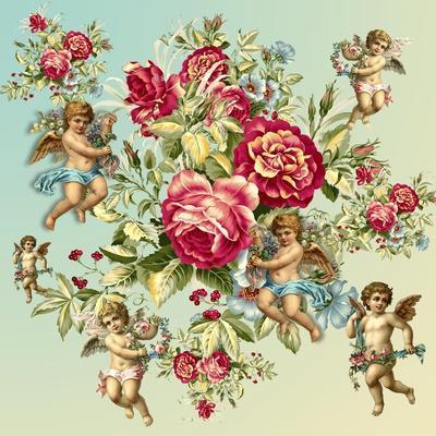 https://imgc.artprintimages.com/img/print/roses-2_u-l-pyn34g0.jpg?p=0